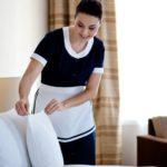 Est-ce que l'embauche d'une femme de ménage en vaut la peine? 4 raisons pour lesquelles c'est absolument