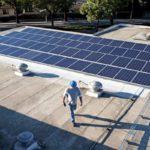 10 façons de maximiser l'efficacité des panneaux solaires