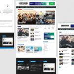5 objectifs commerciaux majeurs que vous pouvez atteindre avec une refonte de site Web