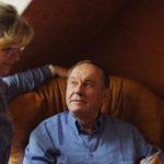 Comment organiser un service de soins à domicile pour vos parents