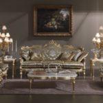 Comment intégrer des meubles vintage dans votre décor extérieur