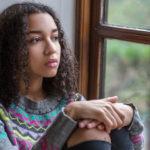 Signes d'anxiété et de dépression chez les enfants et les adolescents