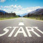 Sept façons de fixer et d'atteindre vos objectifs