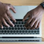 Marketing par courriel : 6 conseils pour gérer efficacement votre liste
